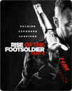Rise of the Footsoldier II - Limited Edition Steelbook (UK EDITION)