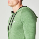 Myprotein Performance Zip Top