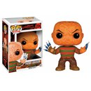 Freddie Krueger with Syringe Fingers Pop! Vinyl Figure