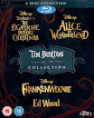 Tim Burton Collection
