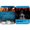 Bram Stoker's Dracula - Zavvi UK Exclusive Limited Edition Steelbook