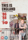 This Is England '86, '88 & '90 Boxset