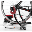 Elite Qubo Digital Smart B+ Turbo Trainer