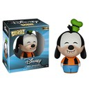 Disney Goofy Dorbz Action Figure