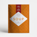 Meal Replacement Red Thai Chicken Soup