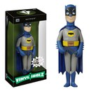 Batman 1966 Vinyl Sugar Figur Vinyl Idolz Batman