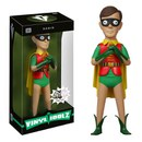 DC Comics Batman Robin 1966 Vinyl Sugar Idolz Figure