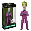 DC Comics Batman Joker 1966 Vinyl Sugar Idolz Figure