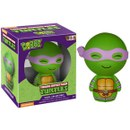 Teenage Mutant Ninja Turtles Vinyl Sugar Dorbz Vinyl Figur Donatello