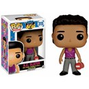 Saved By The Bell AC Slater Pop! Vinyl Figure