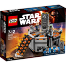 LEGO Star Wars: Carbon-Freezing Chamber (75137)