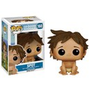 The Good Dinosaur Spot Pop! Vinyl Figure