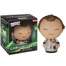 Ghostbusters Peter Venkman Vinyl Sugar Dorbz Action Figure