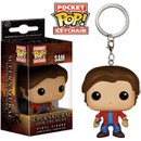 Porte-Clef Pocket Pop! Supernatural - Sam
