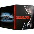 Out of the Furnace - Zavvi Exclusice Steelbook (UK EDITION)