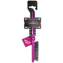 Denman D91 Dress-Out Brush - Pink