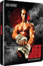 Kickboxer - Zavvi Exclusive Limited Edition Steelbook (Limited to 2000) (UK EDITION)