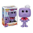 Hanna-Barbera Squiddly Diddly Pop! Vinyl Figure