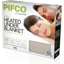Pifco PE109 Heated Under Blanket - Single