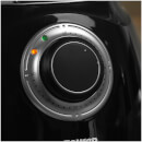 Tower T17005 Air Fryer - Black