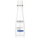 Nutritive Shampoo de Nexus (250 ml)