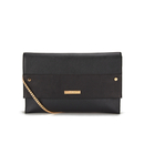 Dune Elvina Clutch Bag - Black