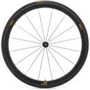 Mavic Cosmic Carbone 40 Tubular Wheelset