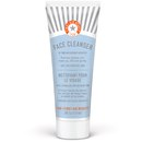 First Aid Beauty Face Cleanser 28.3 g (Free Gift)