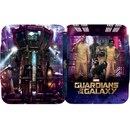 Guardians of the Galaxy - Zavvi UK Exclusive Lenticular Edition Steelbook