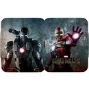 Iron Man 2 - Zavvi Exclusive Lenticular Edition Steelbook