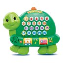 Vtech Pre-School Core Number Fun Turtle