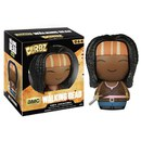 Figurine Dorbz Michonne The Walking Dead