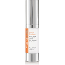 MONUPLUS Hydra Lift Serum