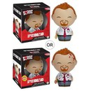 Figurine Dorbz Shaun Shaun Of The Dead