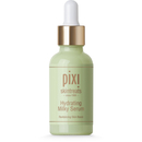 PIXI Hydrating Milky Serum 30ml