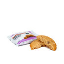 Skinny Cookie, Cranberry & White Chocolate, 50g