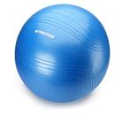 Myproteins 瑜伽健身球 - 65 厘米