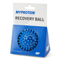 Recovery Ball