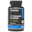 THE Thermo-X™ - 180capsules - Unflavoured