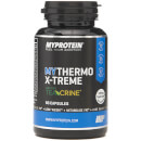 THE Thermo-X™ - 90capsules - Unflavoured