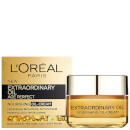L'Oréal Paris Extraordinary Oil Cream 50ml