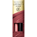 Max Factor Lipfinity Lip Gloss (Various Shades)