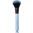 Lottie London Powder Power Brush