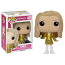 Clueless Cher Pop! Vinyl Figure