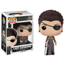 Pride and Prejudice and Zombies Lady Catherine Pop! Vinyl Figure