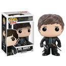 Pride and Prejudice and Zombies Mr Darcy Pop! Vinyl Figure