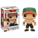 WWE John Cena Version 2 Pop! Vinyl Figure