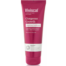 Viviscal Densifying Conditioner
