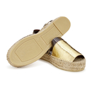 995f62517 KENZO Women's Bay Espadrilles - Beige - Free UK Delivery over £50
