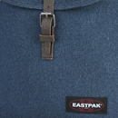 Eastpak Austin Backpack - Double Denim